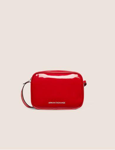 e6265dd73ce6 Armani Exchange Women s Bags - Purses