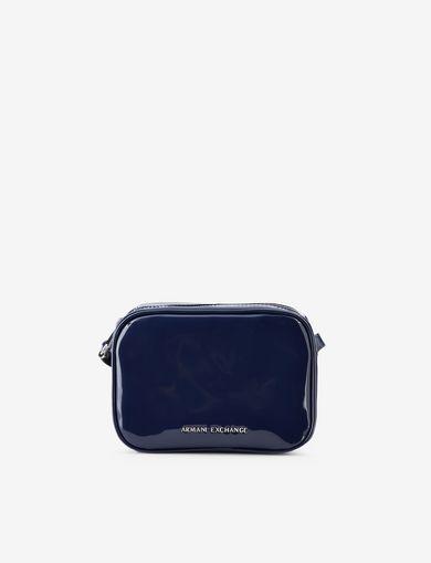 246de310edb0 Armani Exchange Women s Bags - Purses