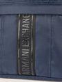 ARMANI EXCHANGE Belt Bag Man a