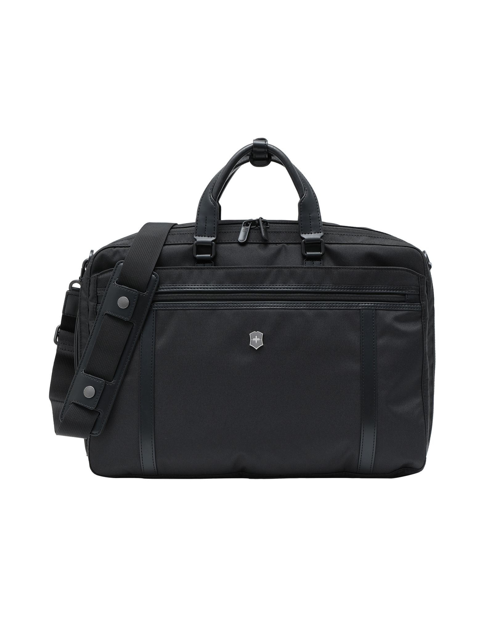 VICTORINOX Деловые сумки сумки женские victorinox сумка 601547