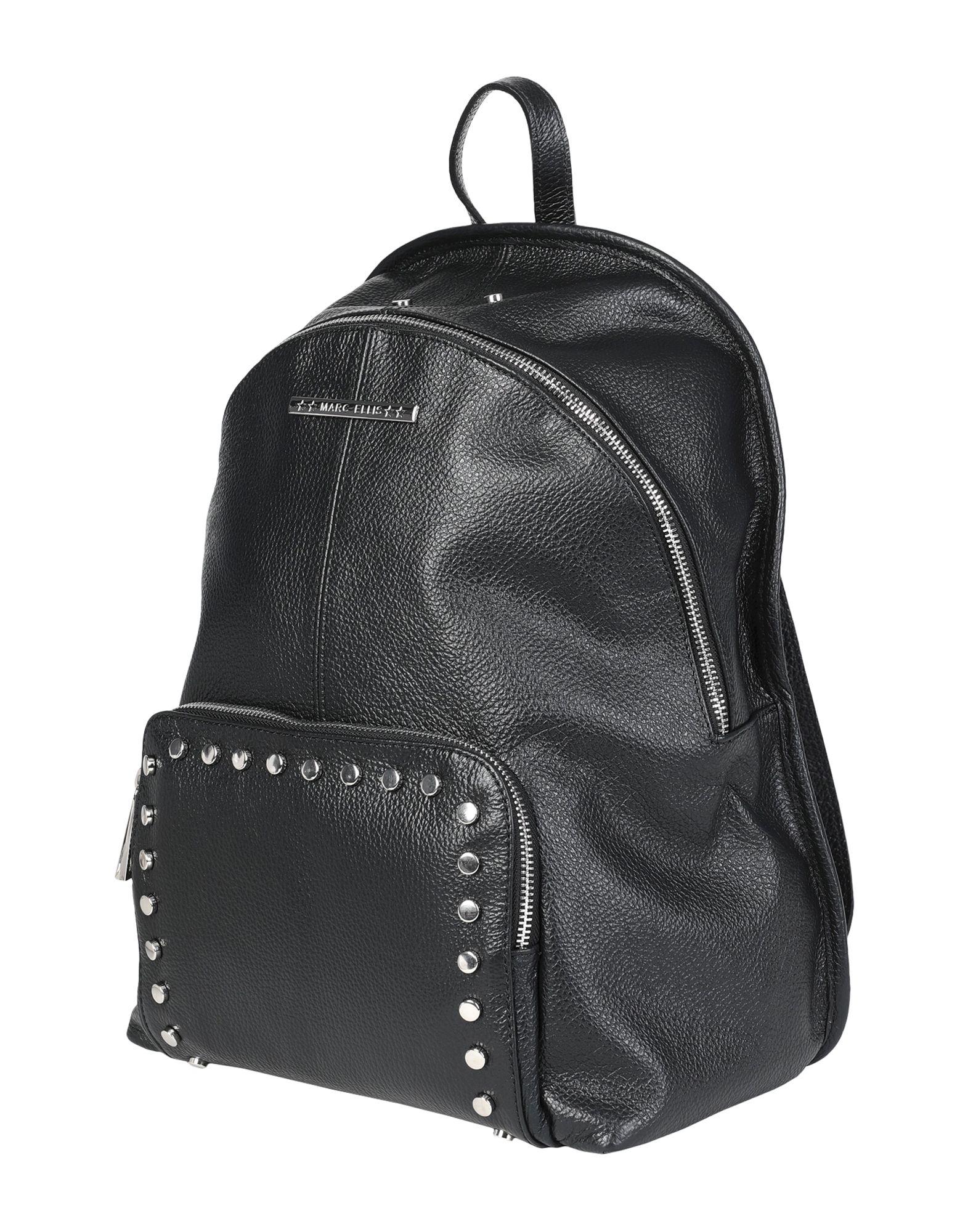 MARC ELLIS Рюкзаки и сумки на пояс цена