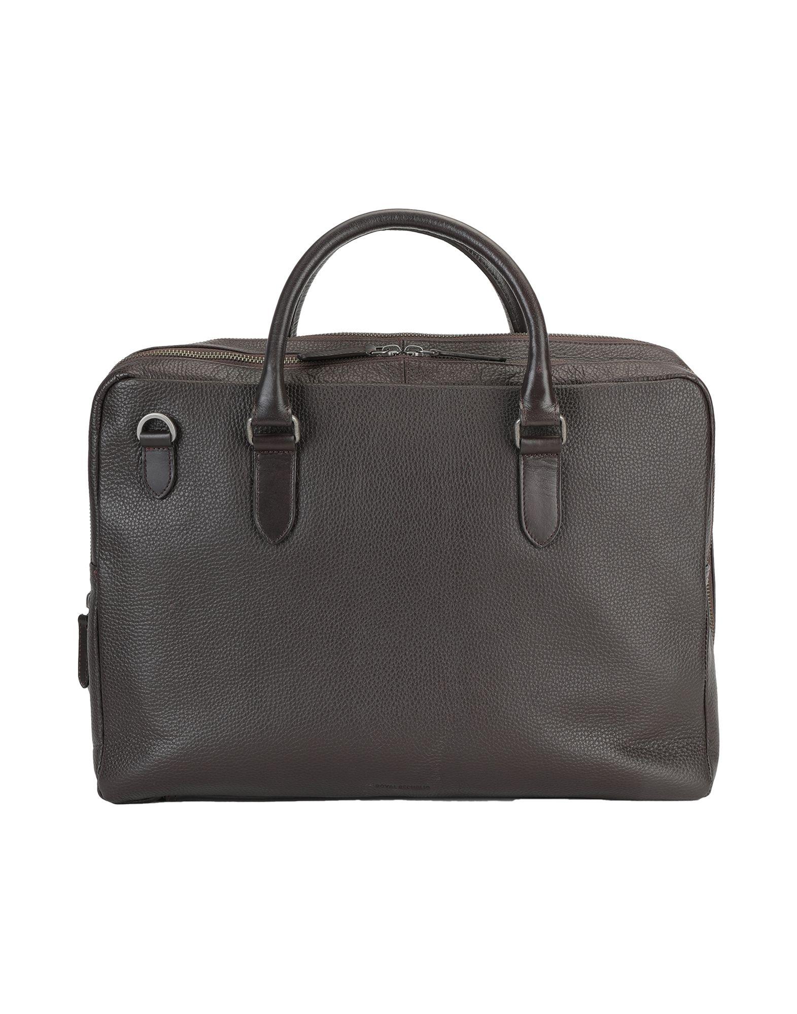 ROYAL REPUBLIQ Деловые сумки