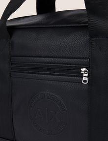 ARMANI EXCHANGE Duffle Bag Man a