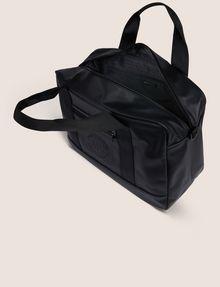 ARMANI EXCHANGE Duffle Bag Man e