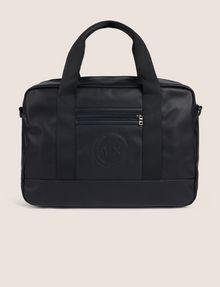 ARMANI EXCHANGE Duffle Bag Man f