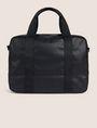 ARMANI EXCHANGE Duffle Bag Man d