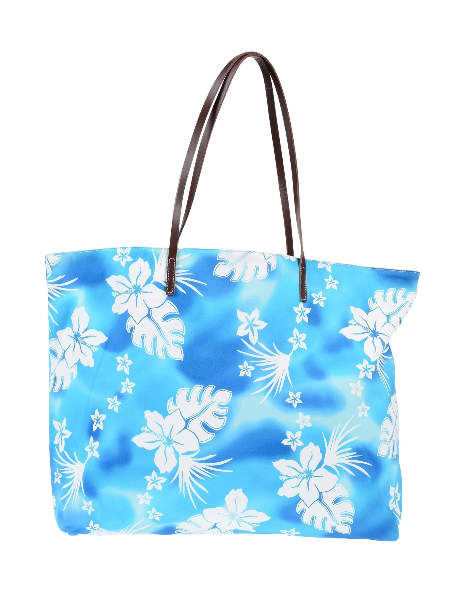 BLUGIRL BLUMARINE Сумка на плечо bagatt сумка на плечо