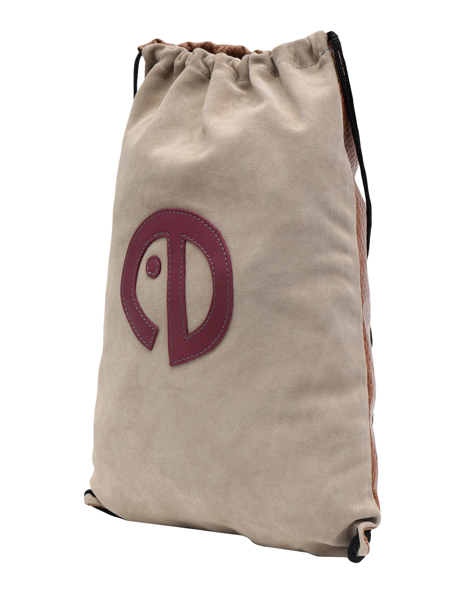 EBARRITO Рюкзаки и сумки на пояс сумки
