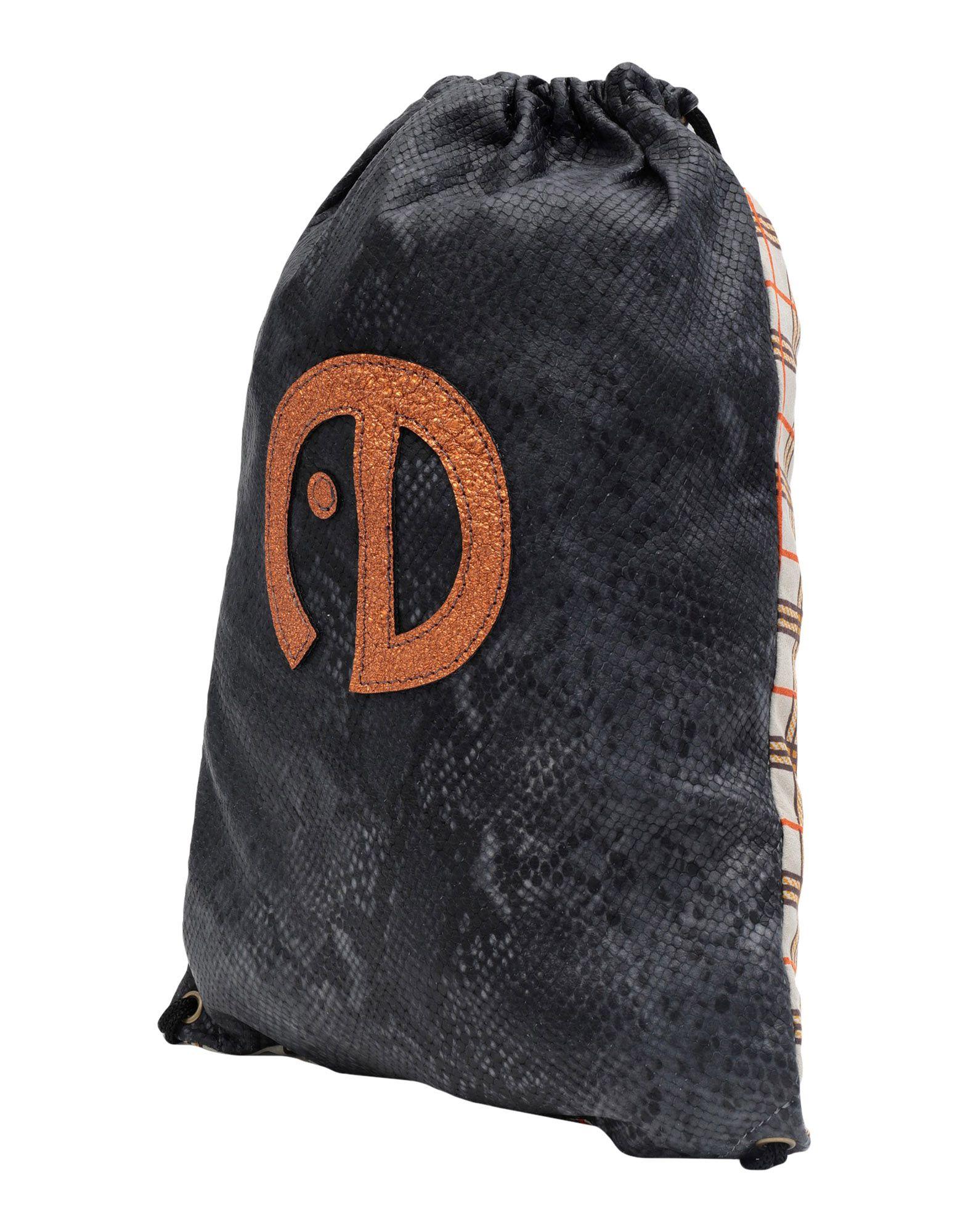 EBARRITO Рюкзаки и сумки на пояс рюкзаки