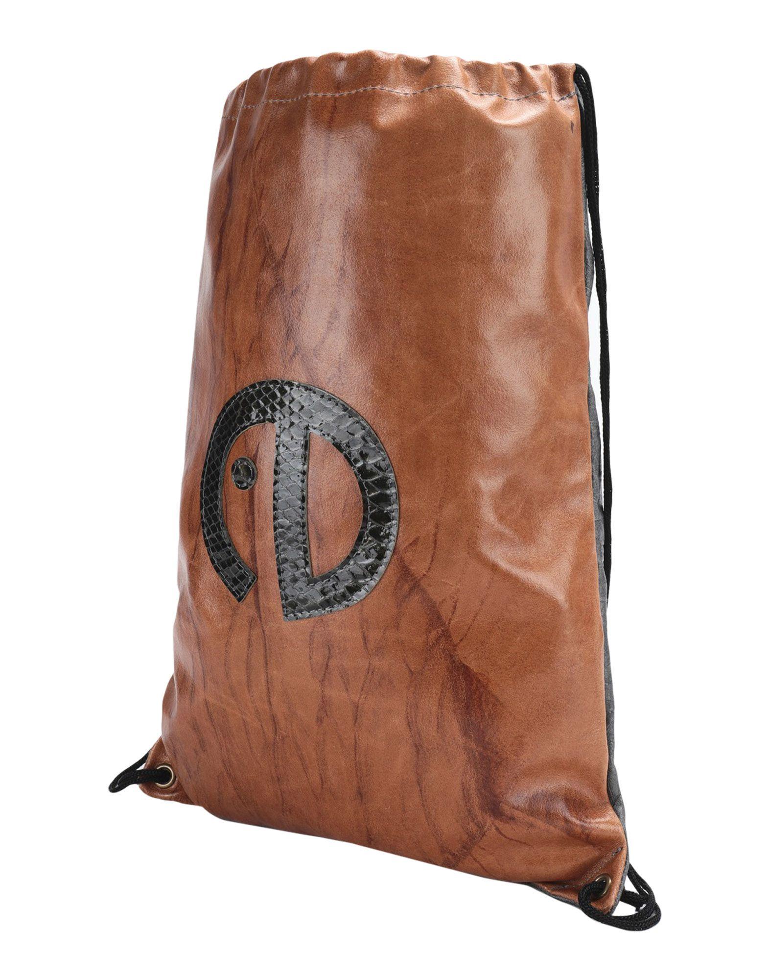 EBARRITO Рюкзаки и сумки на пояс дизайнер высокое качество натуральная кожа женские винтажные овчины твердые школьные сумки mochilas mujer 2017 рюкзаки для девочек