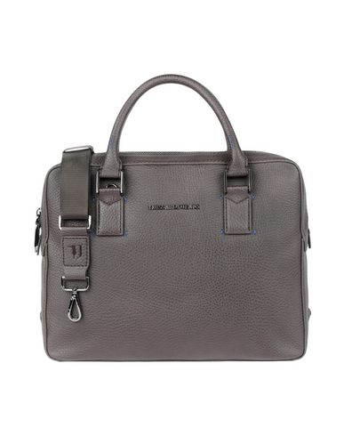 Деловые сумки