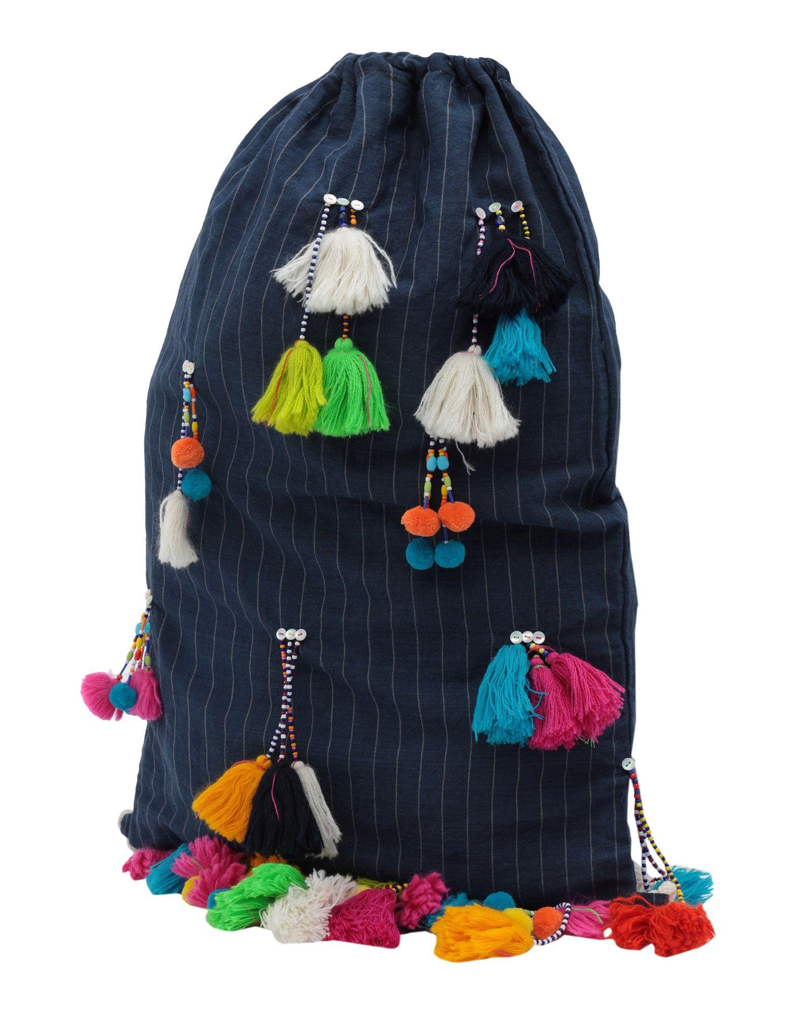 PÉRO Рюкзаки и сумки на пояс рюкзаки proff рюкзак