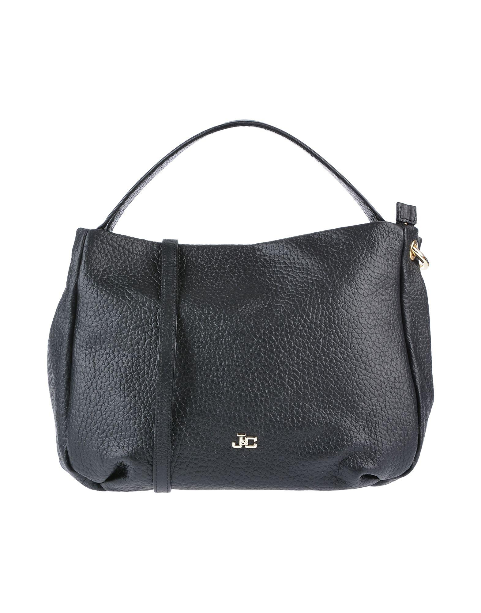 J&C JACKYCELINE Сумка на руку gianni notaro c j сумка на руку