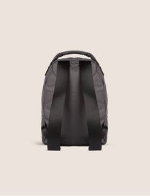 ARMANI EXCHANGE STANDARD ISSUE PUFFY BACKPACK Backpack [*** pickupInStoreShippingNotGuaranteed_info ***] d