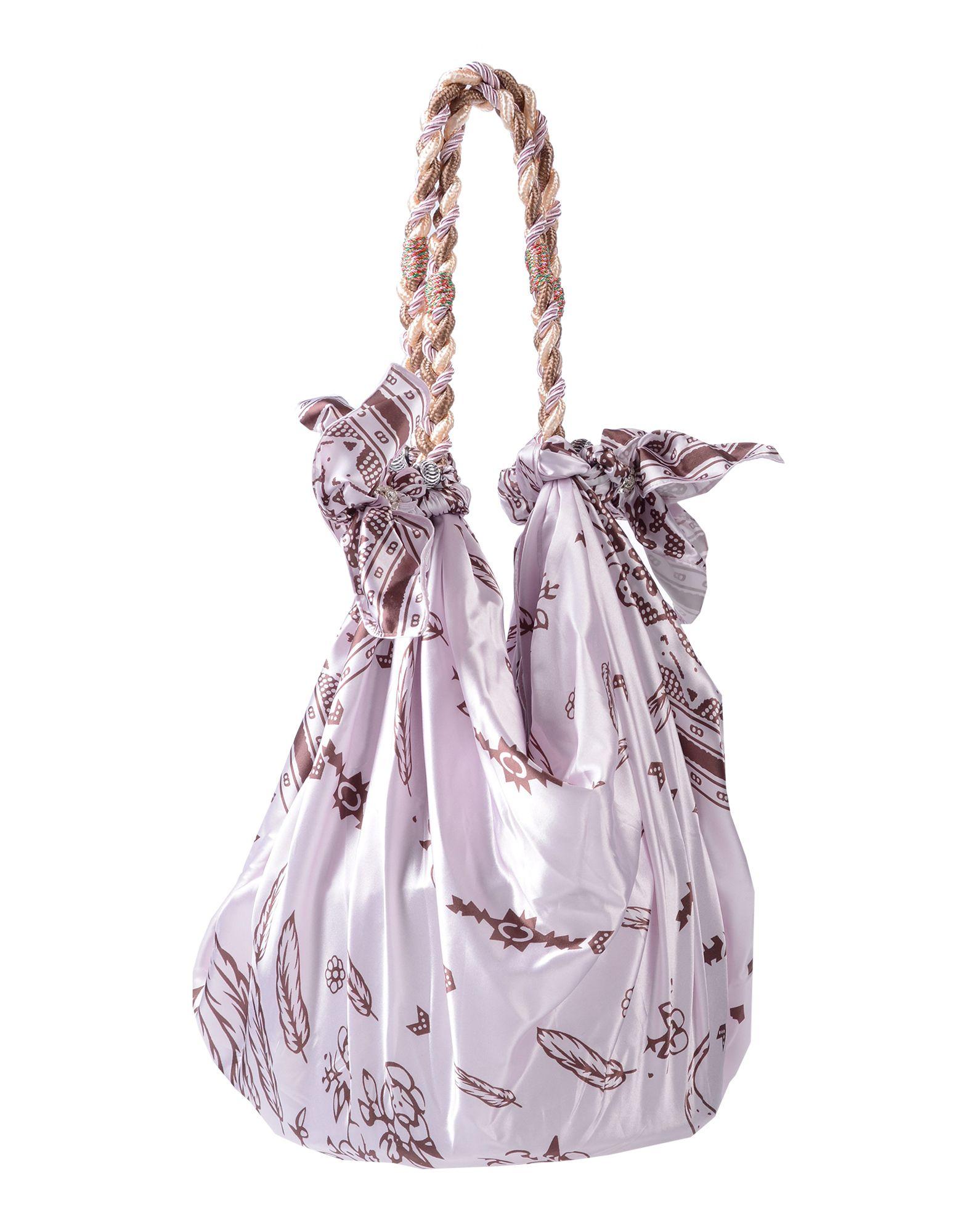 RELISH Сумка на плечо [супермаркет] landcase jingdong люди деловой сумки случайной сумка плечо сумка прилив мешок коричневого холст мешок 902