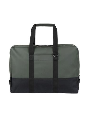 Дорожная сумка от RAINS