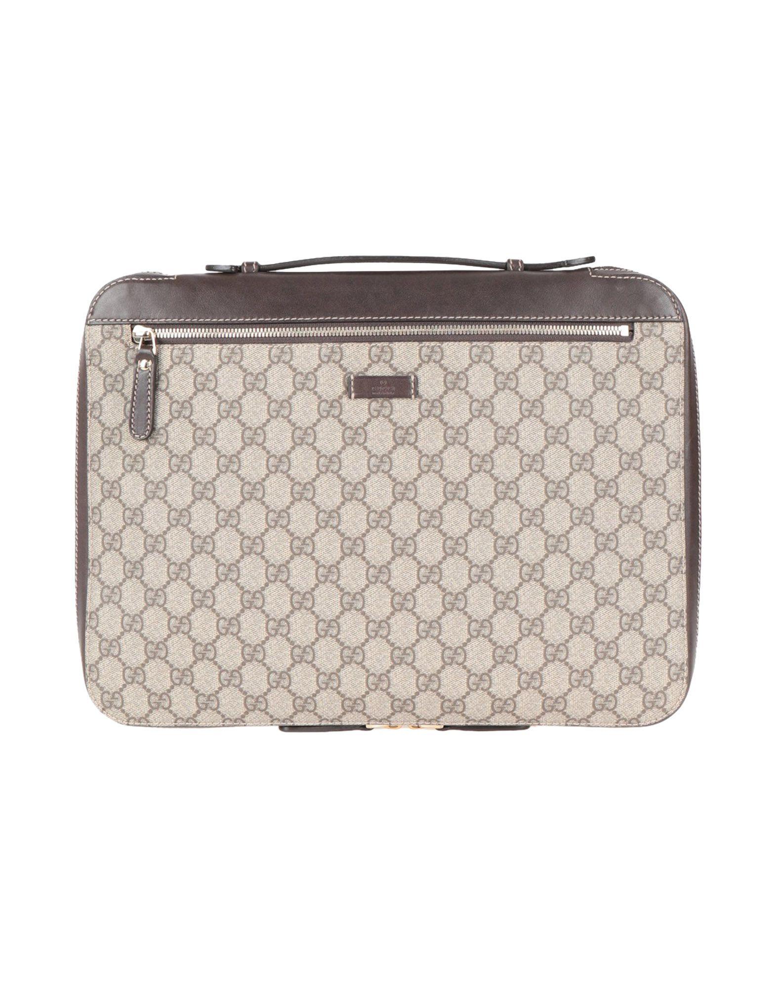 Женские сумки Gucci купить в интернет магазине - официальный сайт ... c15068e93bd