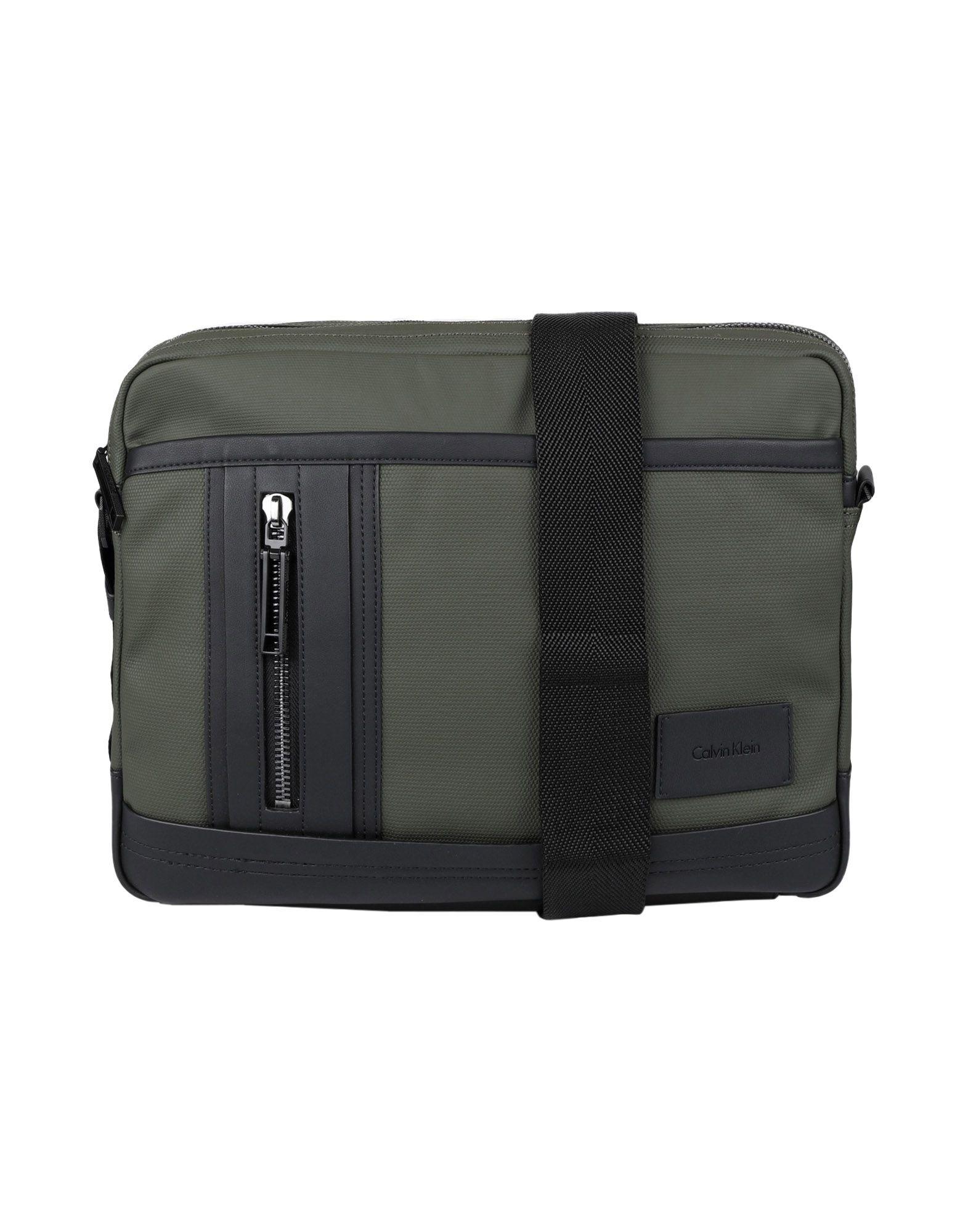 CALVIN KLEIN Деловые сумки