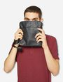 ARMANI EXCHANGE Crossbody bag Man r