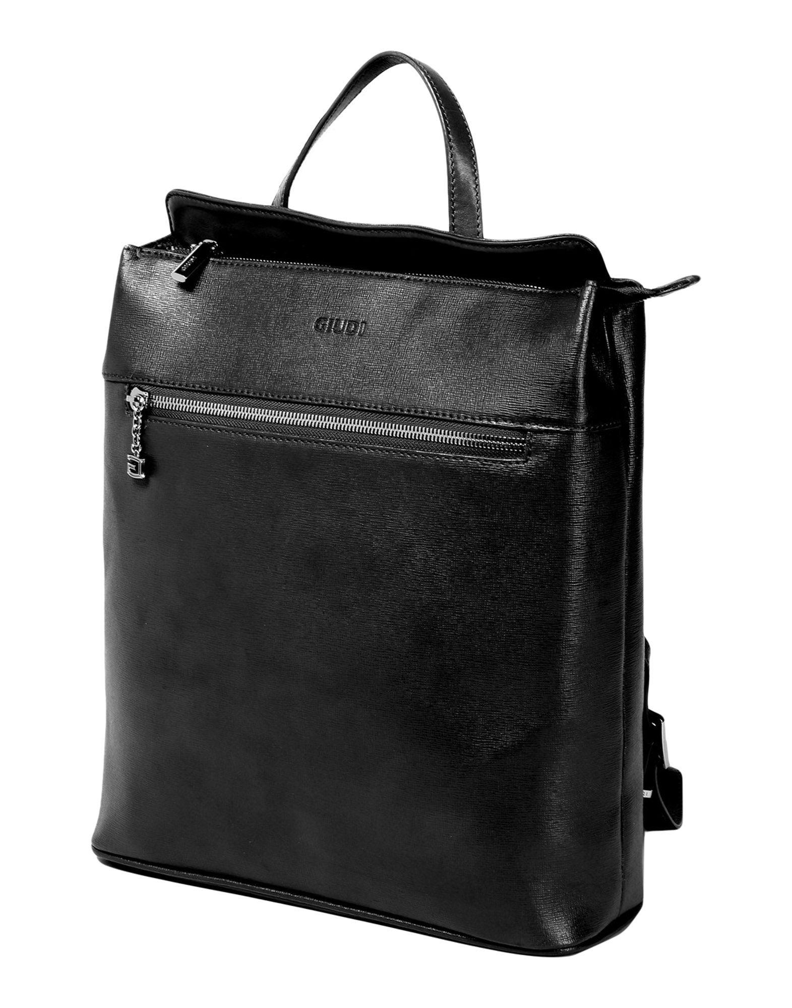 GIUDI Рюкзаки и сумки на пояс giudi рюкзаки и сумки на пояс