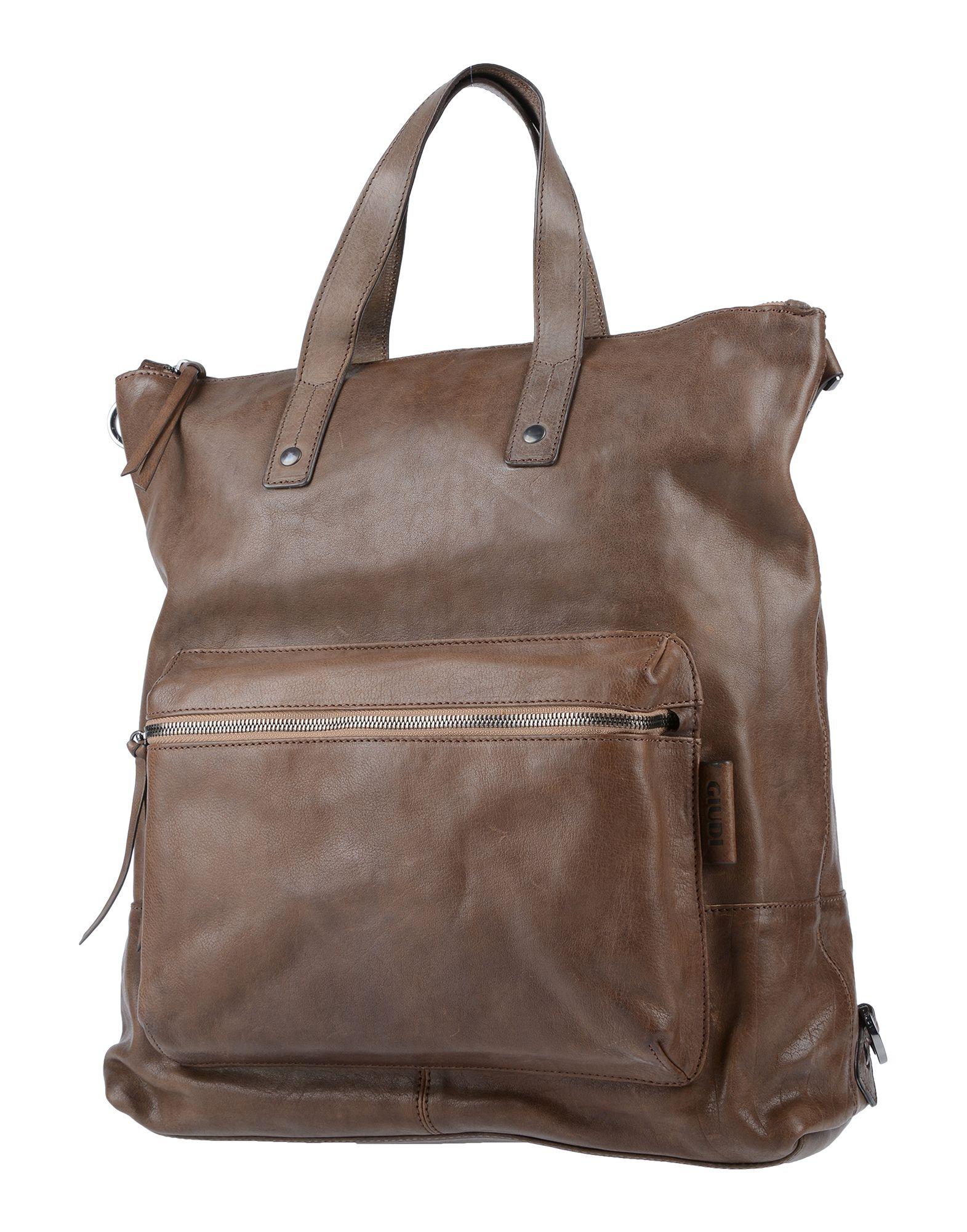 GIUDI Рюкзаки и сумки на пояс шапочка для плавания fashy velcro closure 3473 20