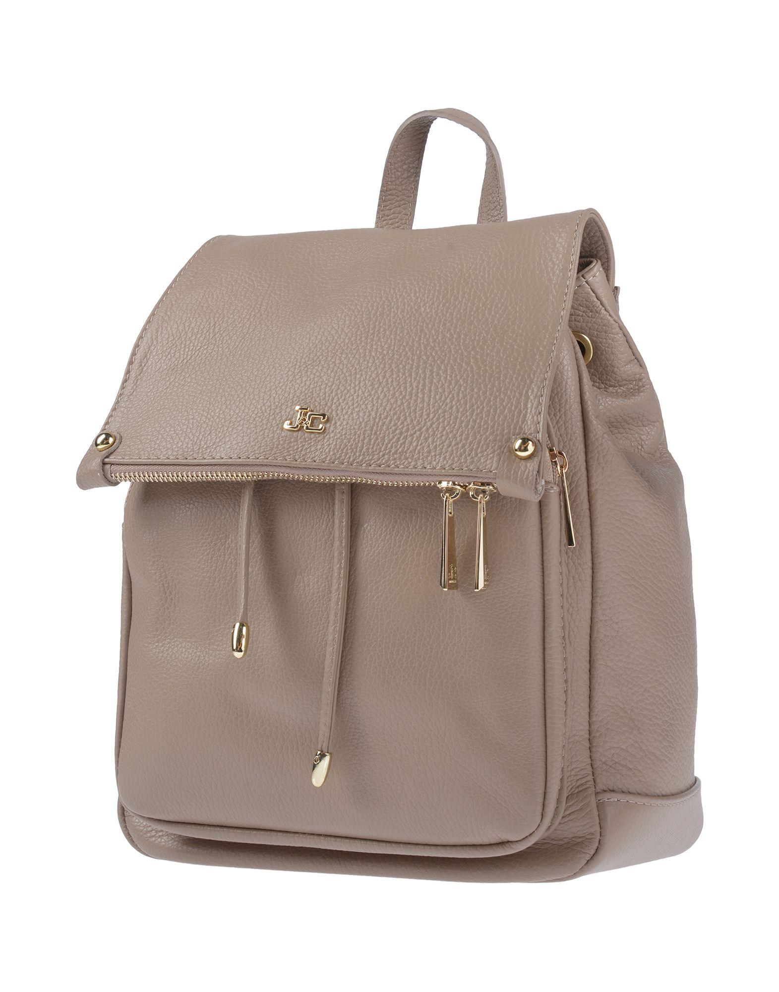 J&C JACKYCELINE Рюкзаки и сумки на пояс c j perandones extremadura badajoz caceres