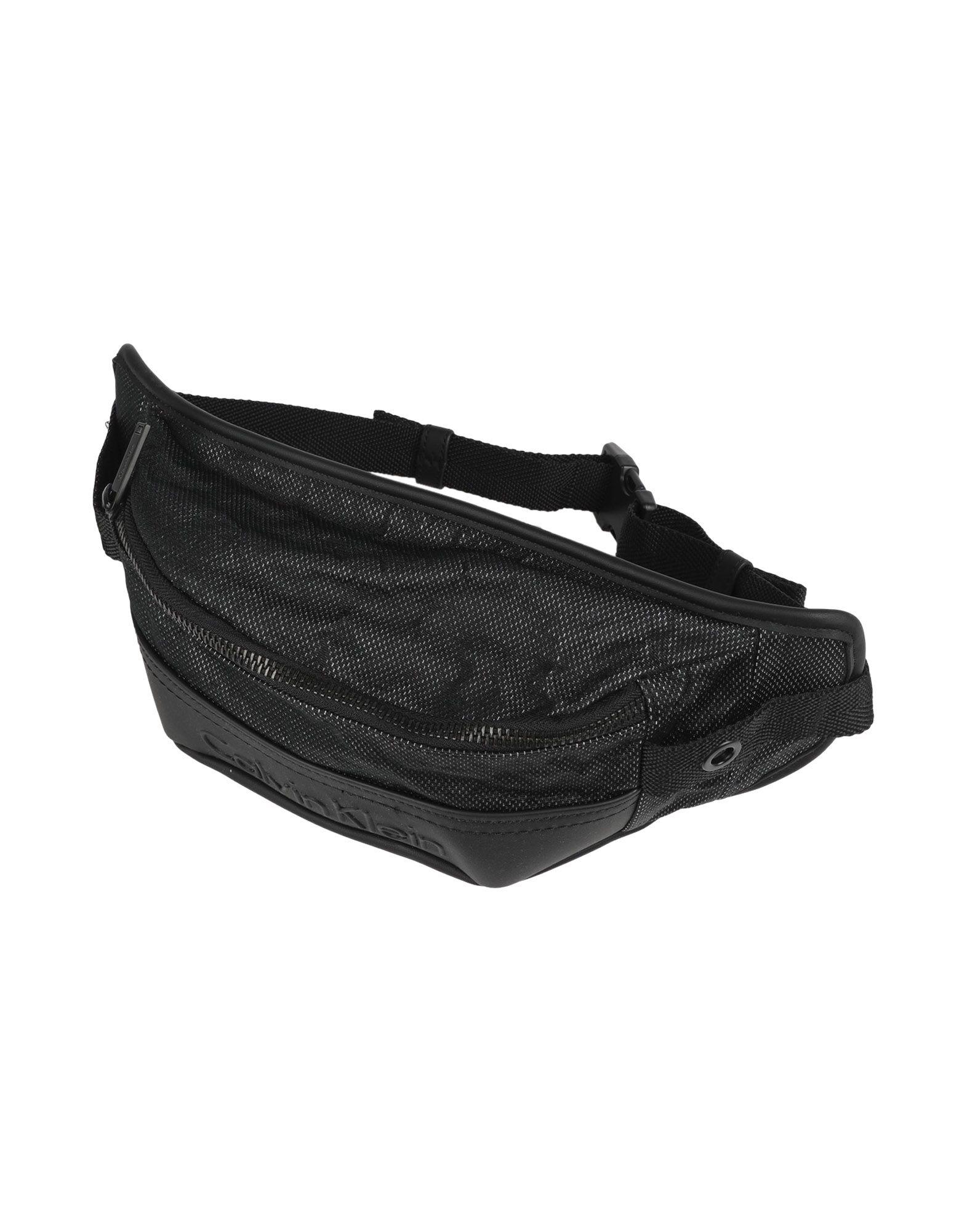 купить CALVIN KLEIN Рюкзаки и сумки на пояс по цене 15000 рублей