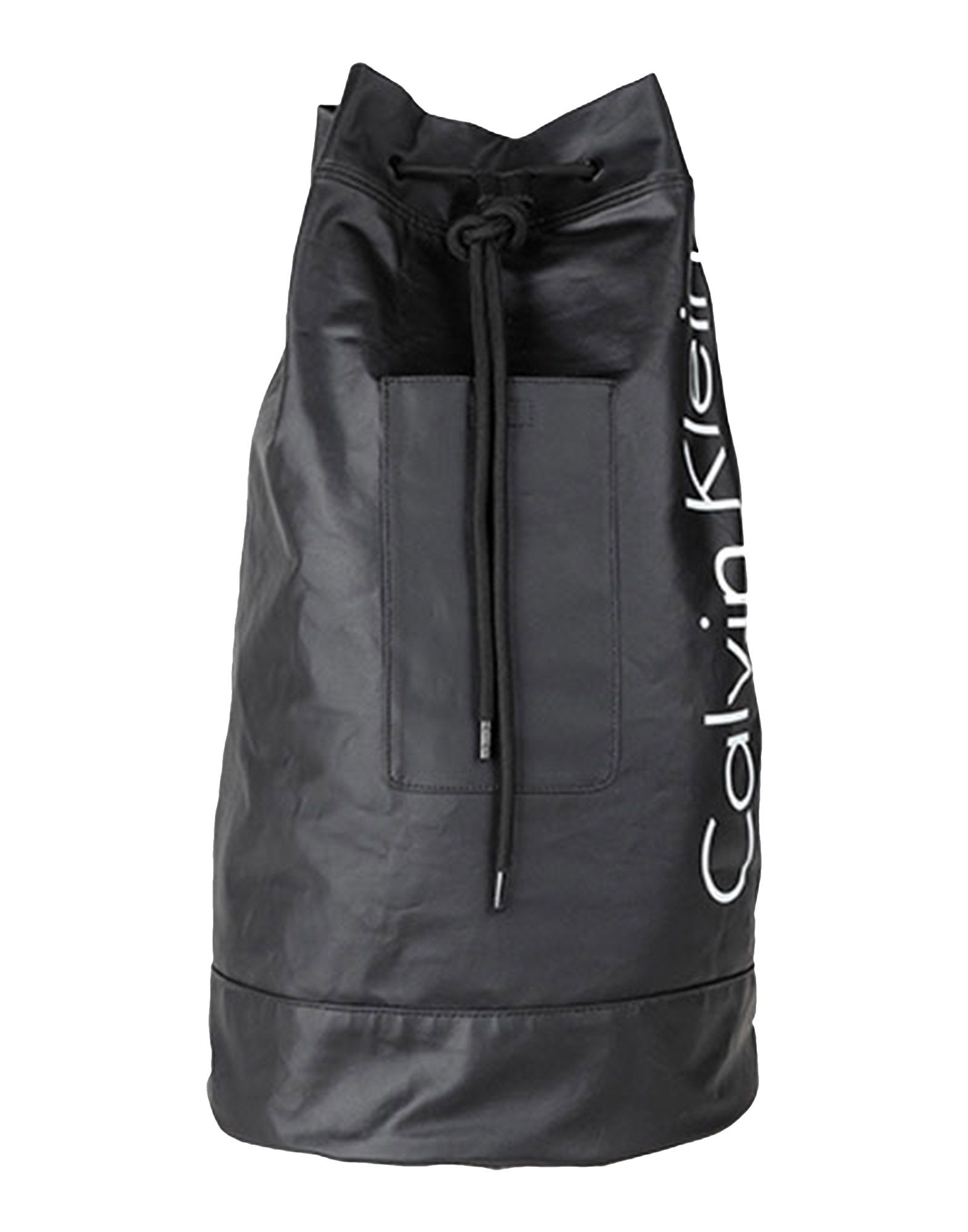 CALVIN KLEIN Дорожная сумка бита aist 1323025tt torx с отверстием под штифт тt25 10мм l 30мм s2 1 шт
