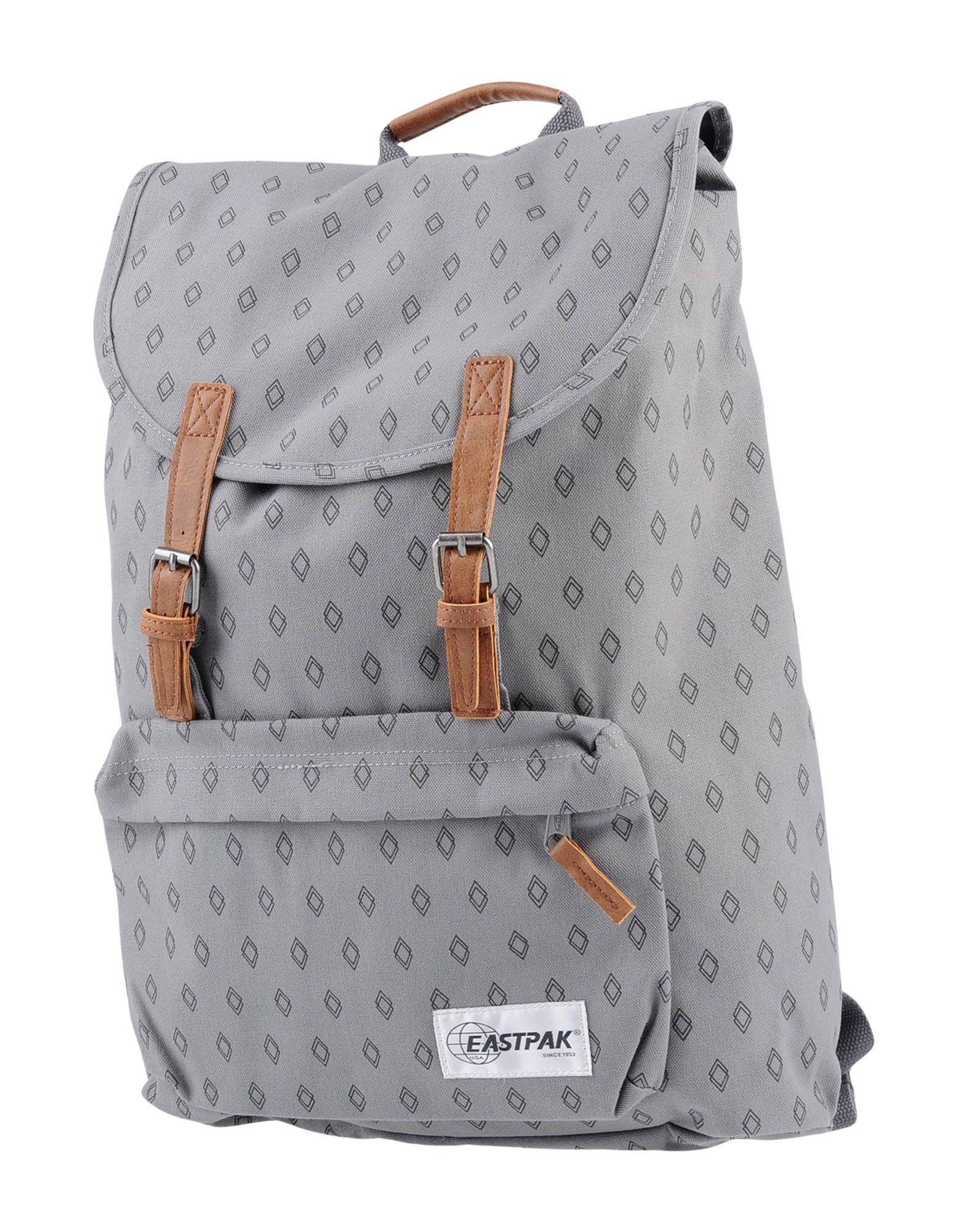 EASTPAK Рюкзаки и сумки на пояс christopher raeburn рюкзаки и сумки на пояс