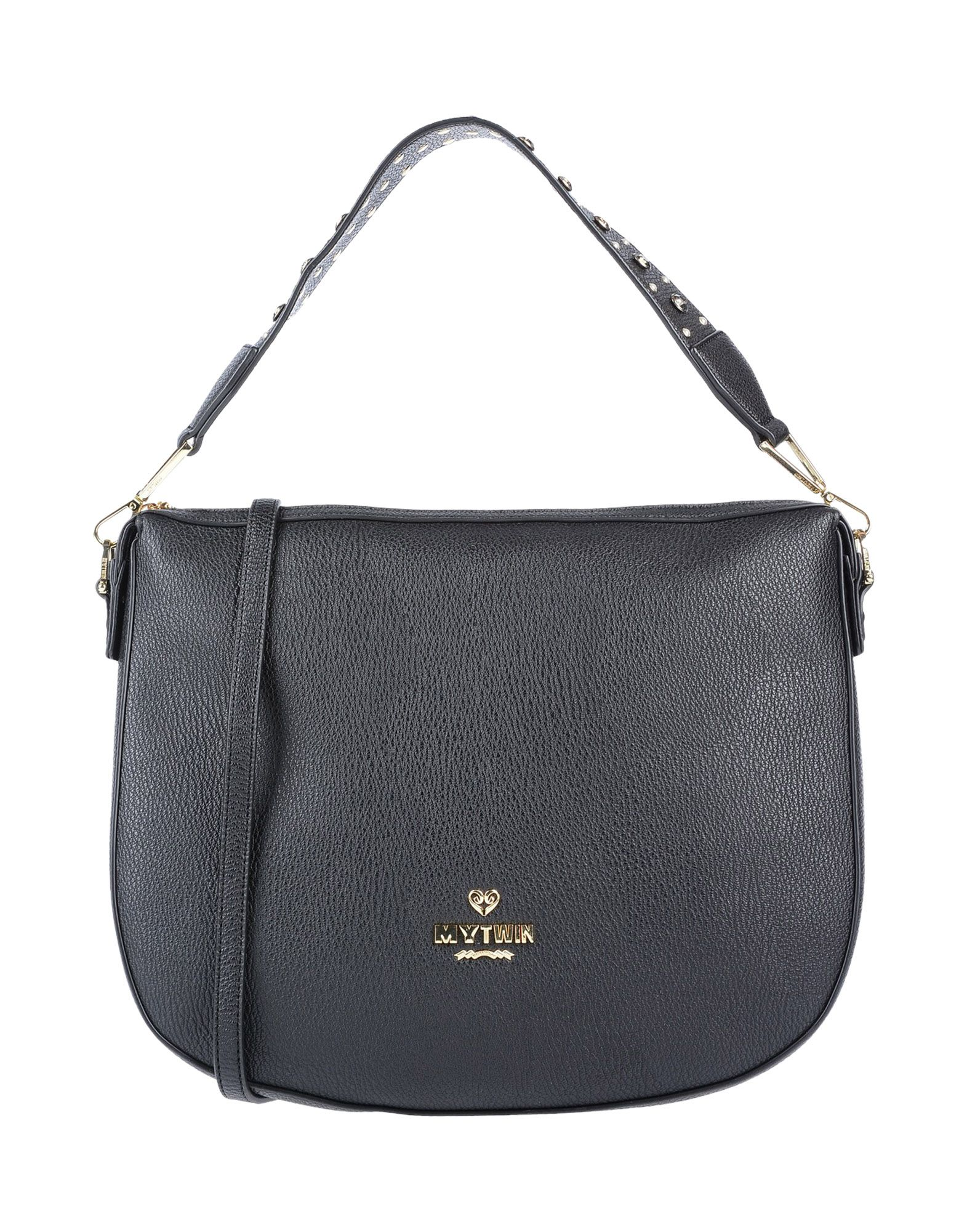 MY TWIN by TWIN SET Сумка на плечо scee by twin set сумка через плечо