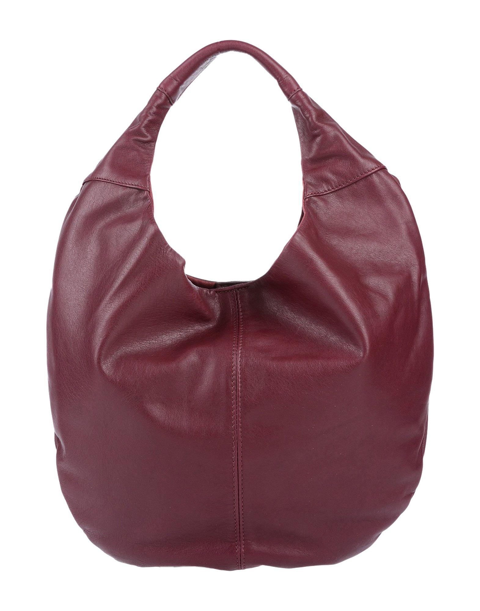 INNUE' Сумка на руку сумка клатч innue