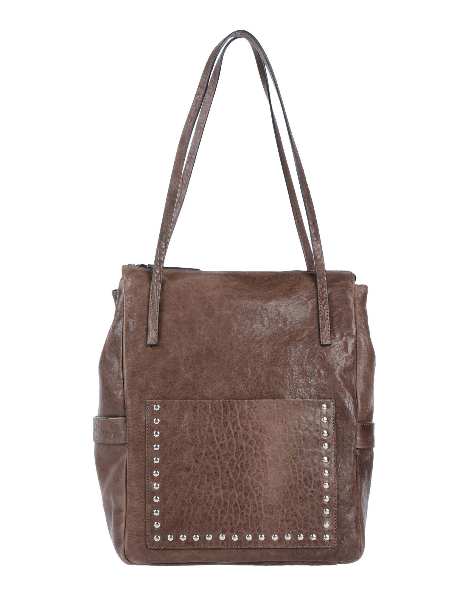 INNUE' Сумка на плечо сумка клатч innue