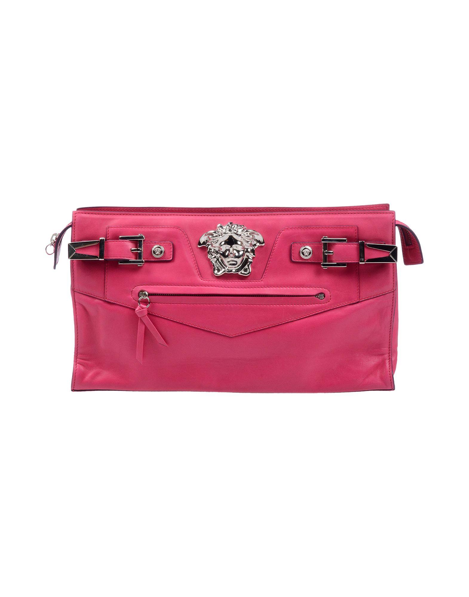 VERSACE Сумка на руку versace collection сумка на руку
