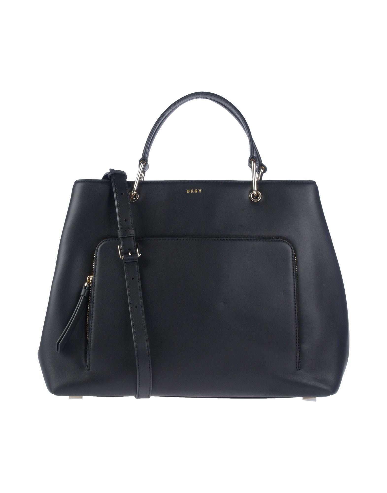DKNY Сумка на руку сумка dkny сумка