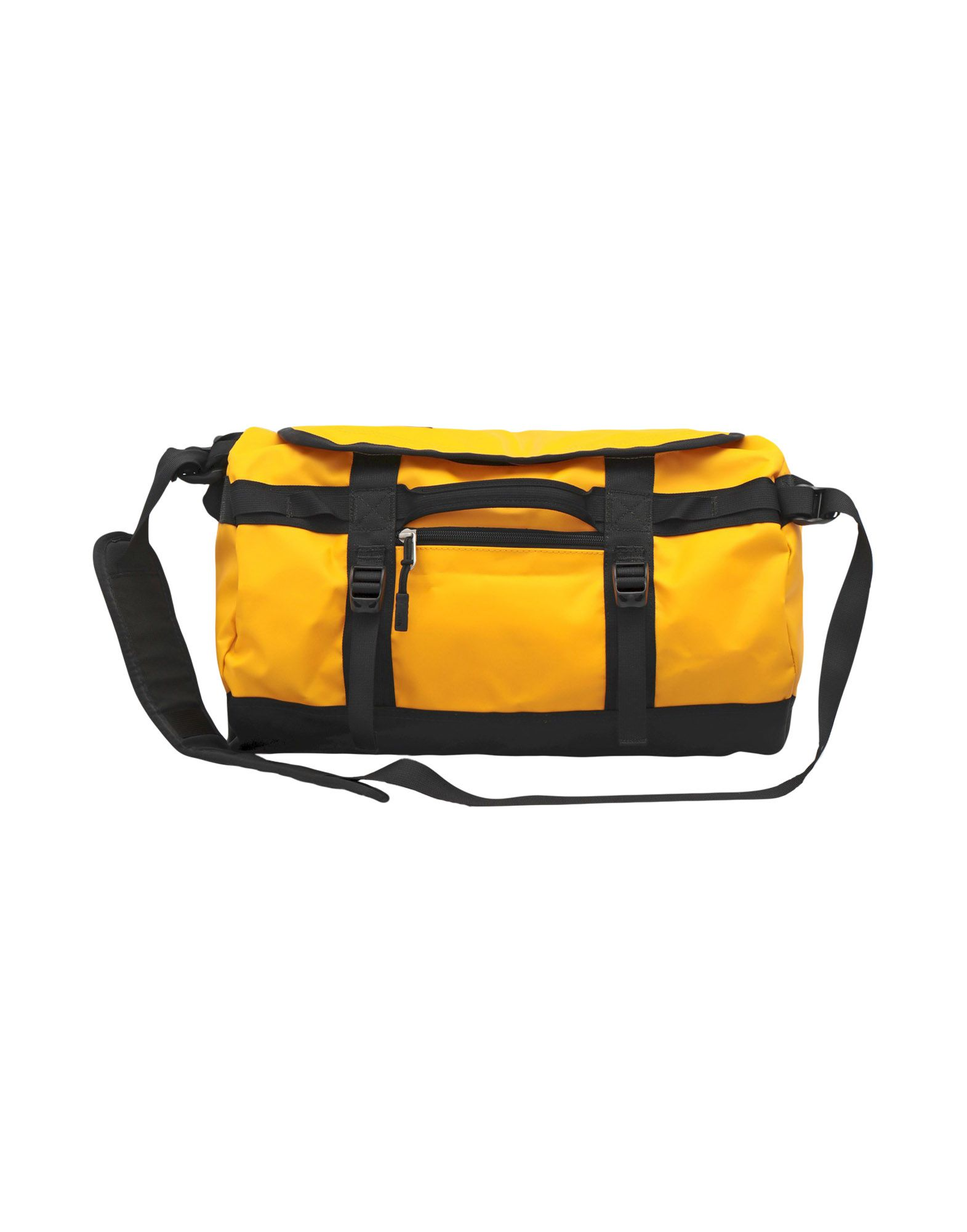 THE NORTH FACE Дорожная сумка фильтр наружный для аквариума sea star каскад 680 л ч 6 5 вт