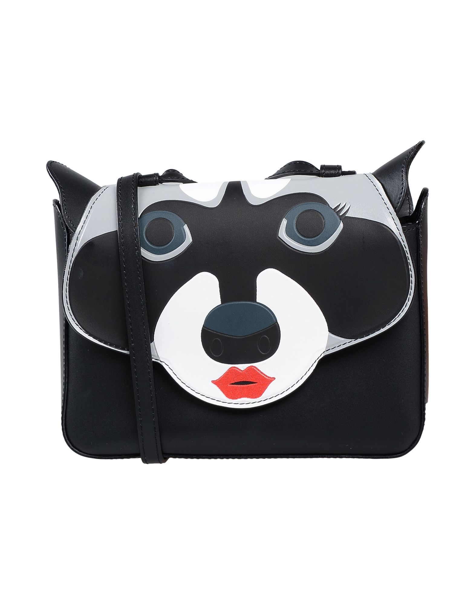 feger мужская сумка через плечо стоячий рюкзак спортивная сумка на поясе V°73 Сумка через плечо