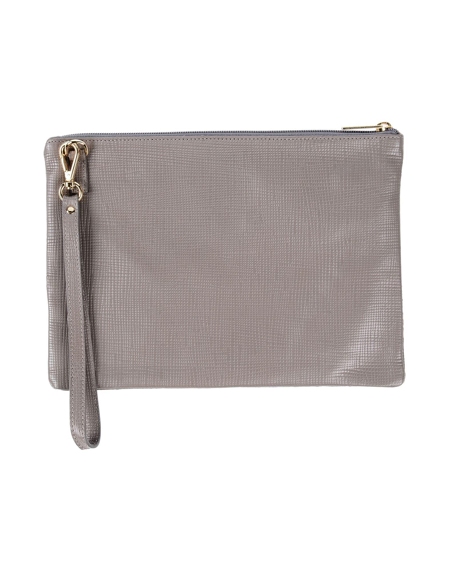 LORIBLU Сумка на руку loriblu сумка на плечо