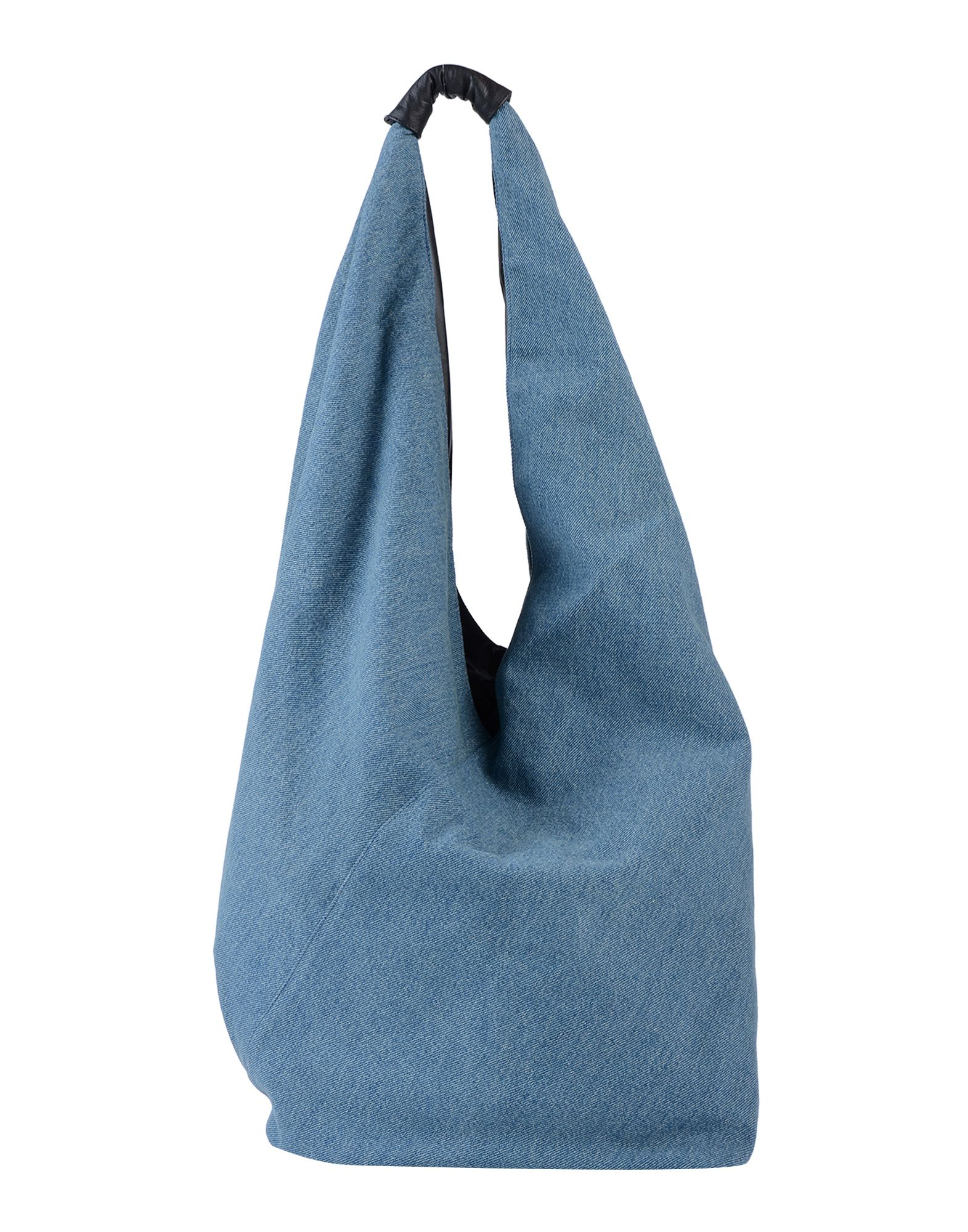MM6 MAISON MARGIELA Сумка на плечо guess сумка на плечо