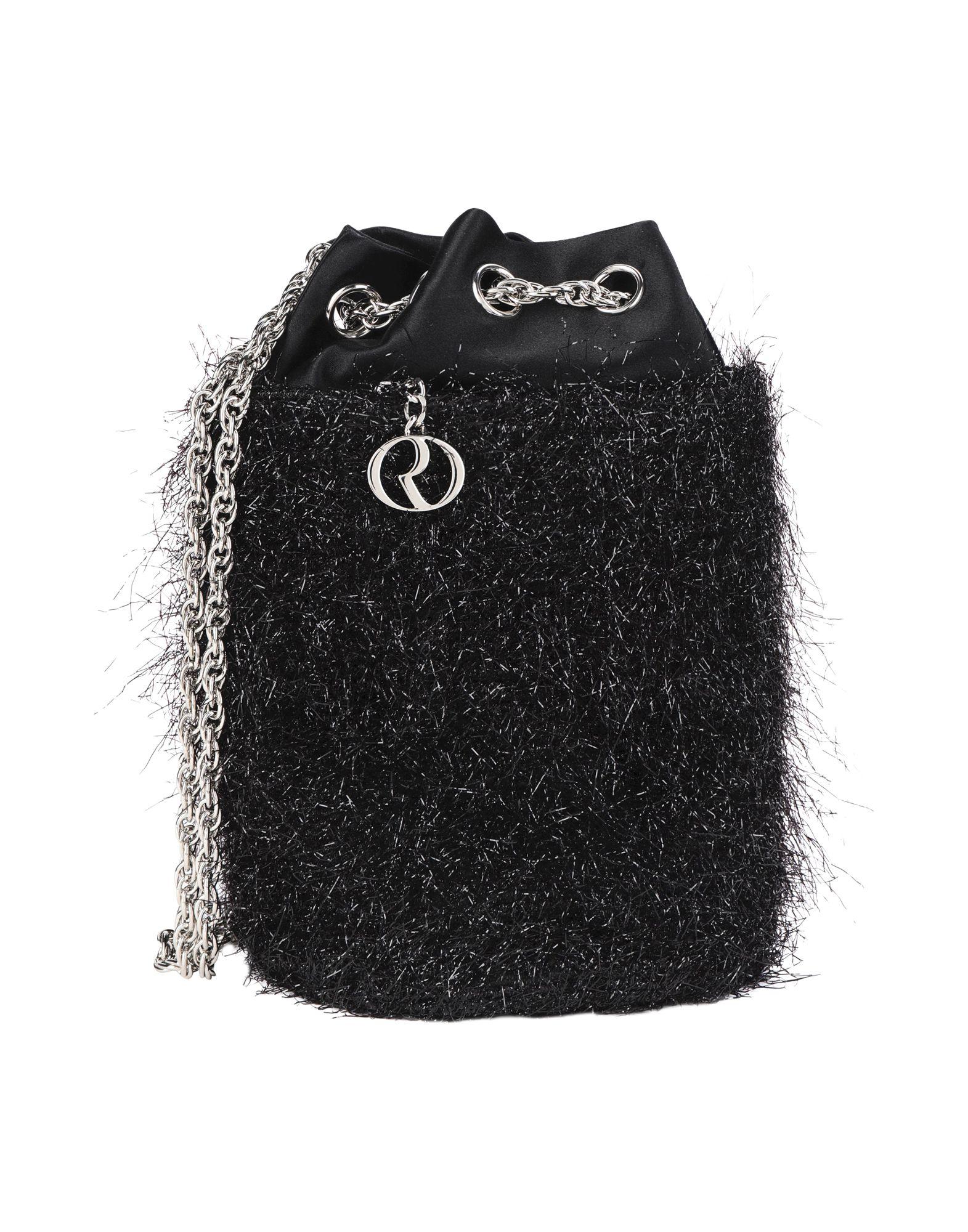 RODO Сумка через плечо aliwilliam® 2015 новый женский мини цепь плечо сумка дизайнер сумки crossbody сумка для женщин малый messenger мешок 5 цветов