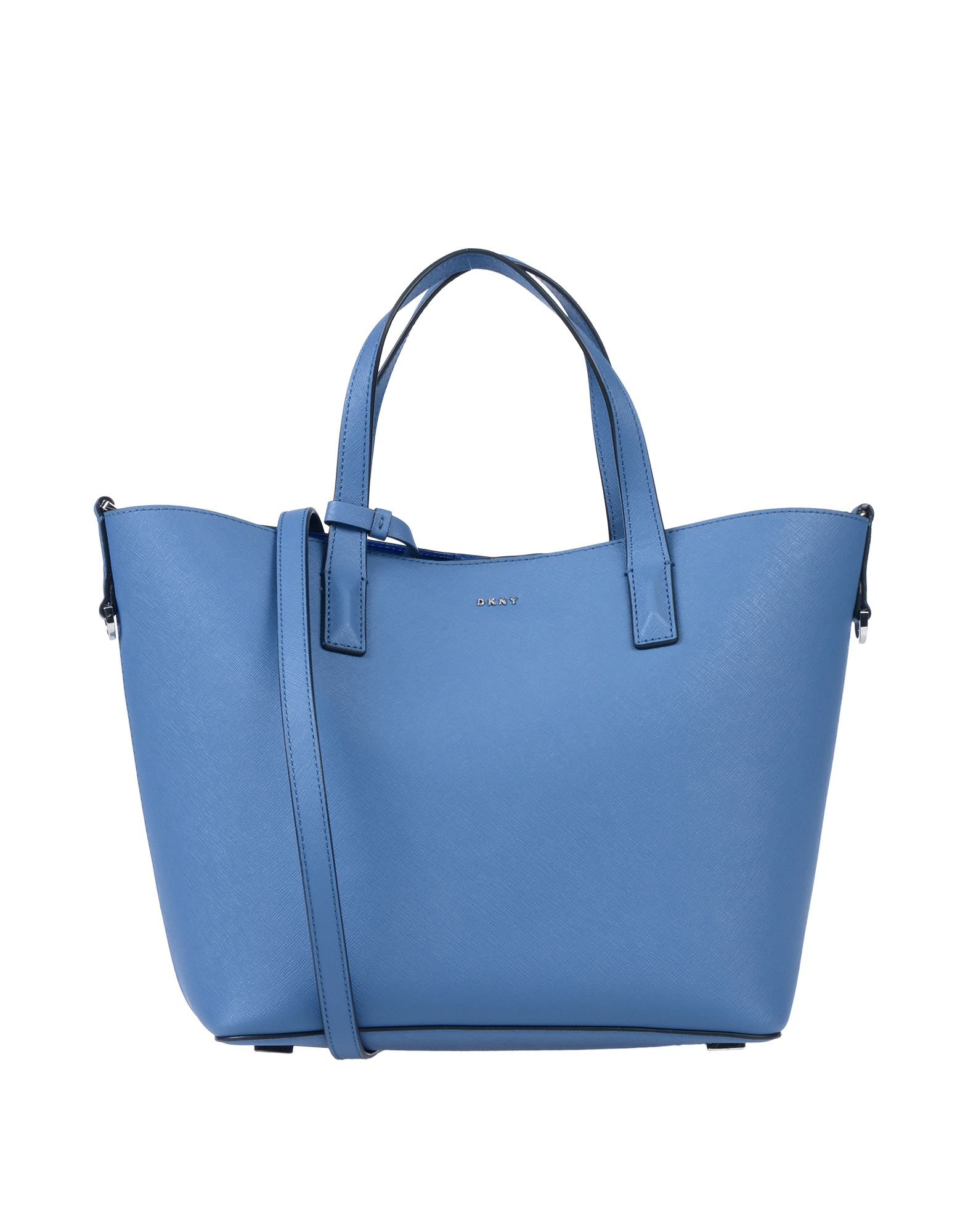 DKNY Сумка на руку dkny сумка на руку