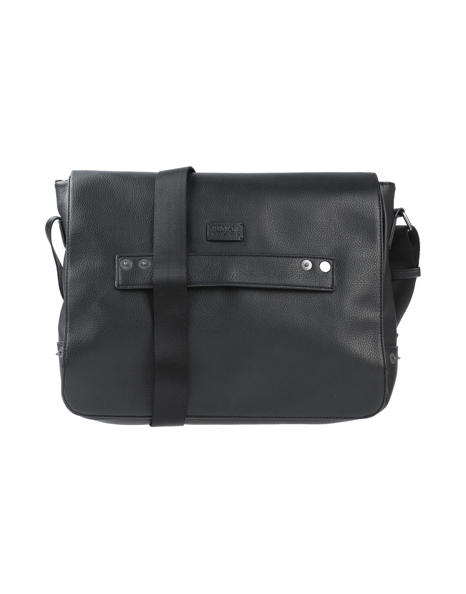 ARMANI JEANS Сумка через плечо сумка armani jeans 932530 cc991 00020