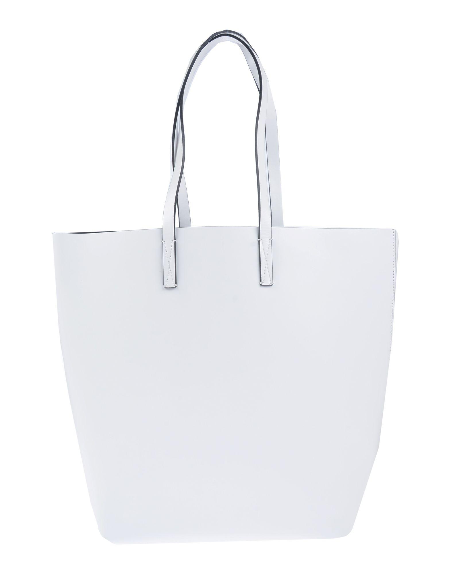 MARNI Сумка на плечо marni кожаная сумка с круглой ручкой