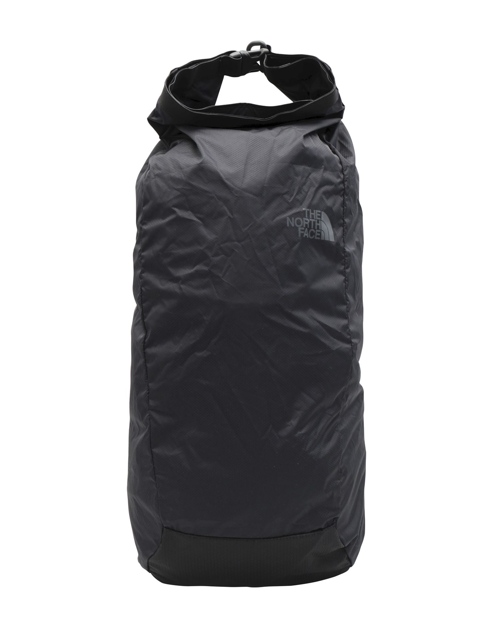 THE NORTH FACE Рюкзаки и сумки на пояс сумка на пояс the north face the north face chalk bag pro красный os