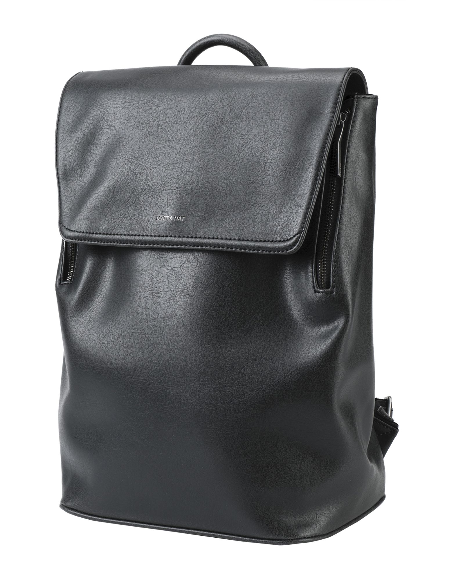 MATT & NAT Рюкзаки и сумки на пояс fender cd 60sce nat