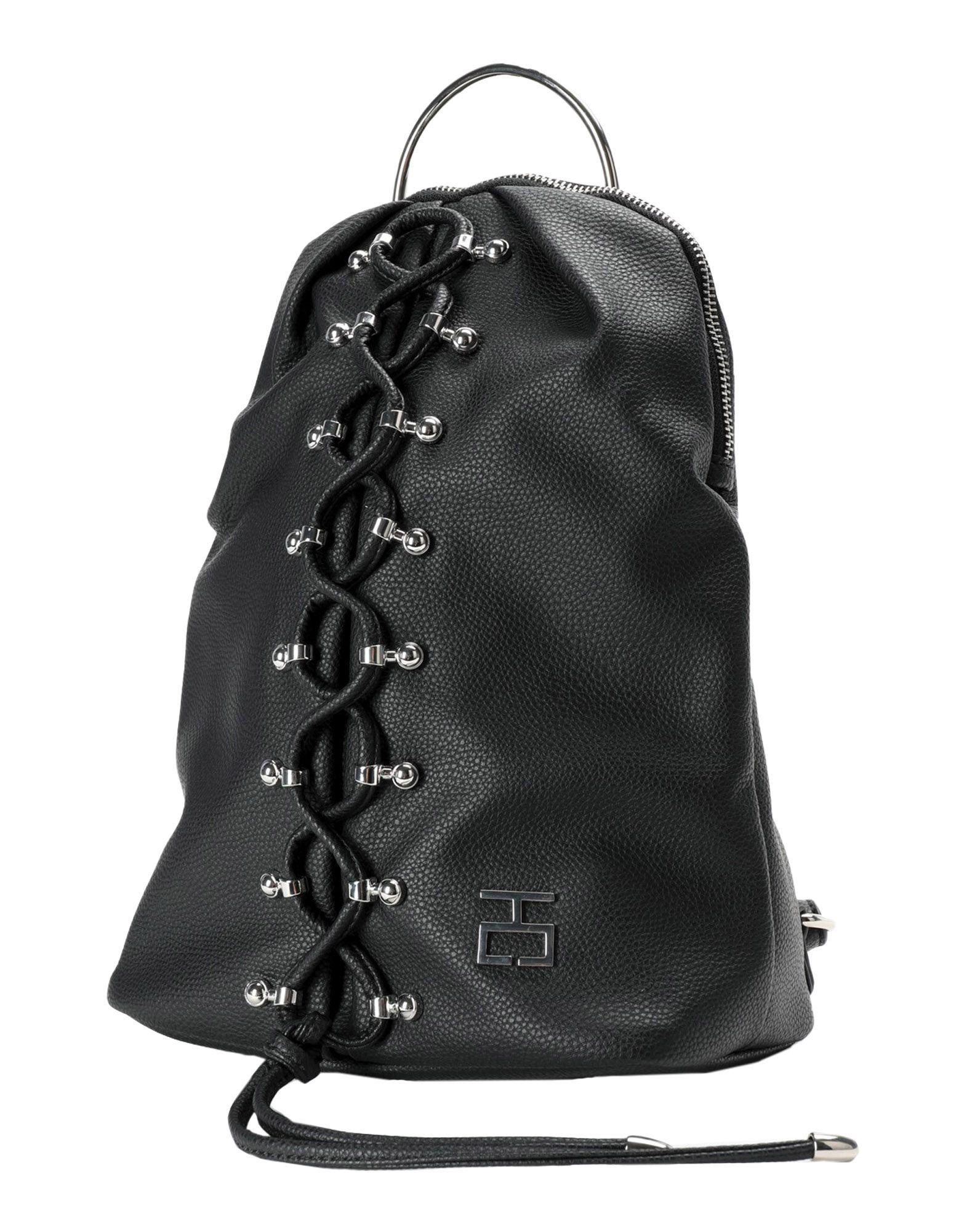 HADEL Рюкзаки и сумки на пояс