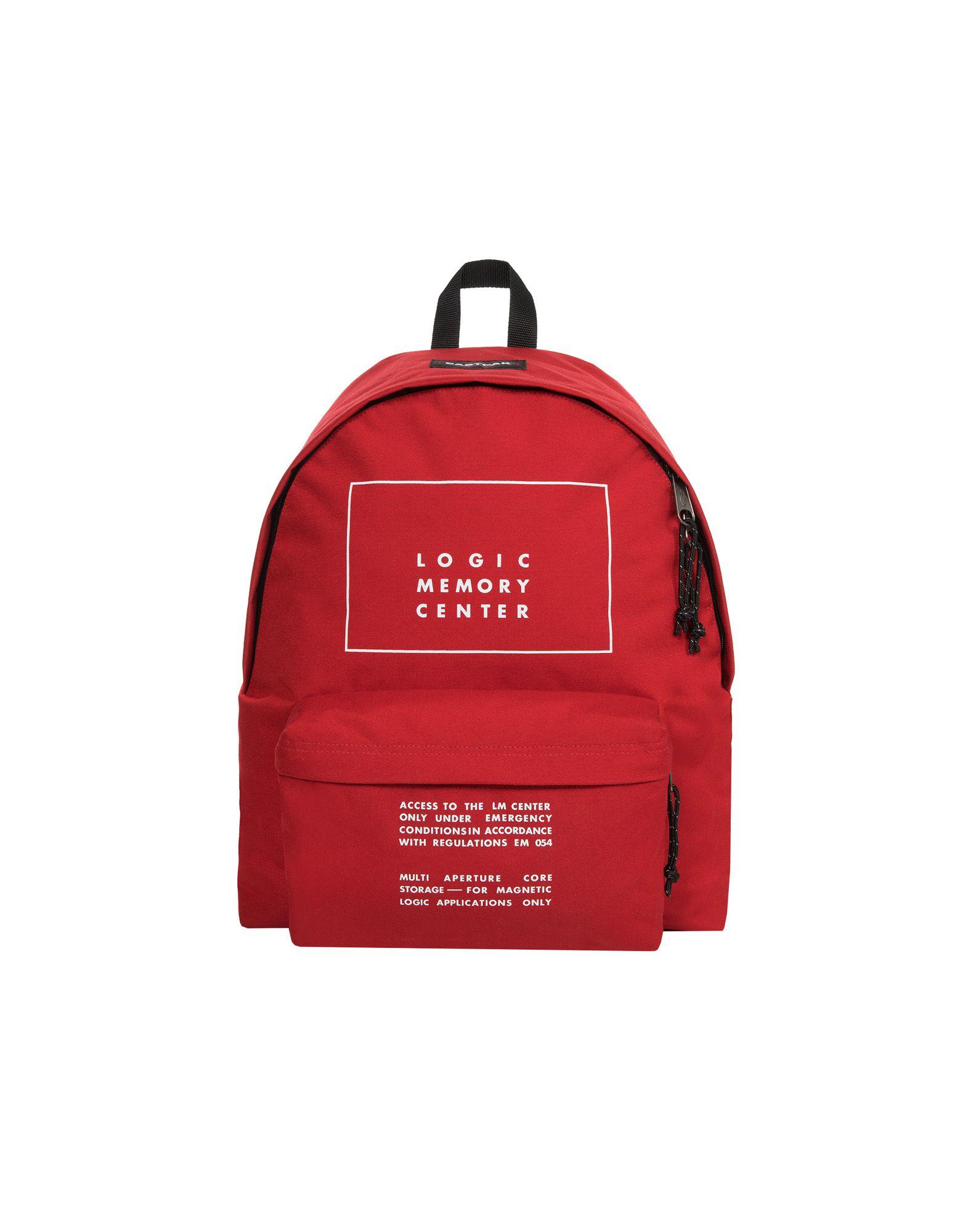 EASTPAK x UNDERCOVER Рюкзаки и сумки на пояс