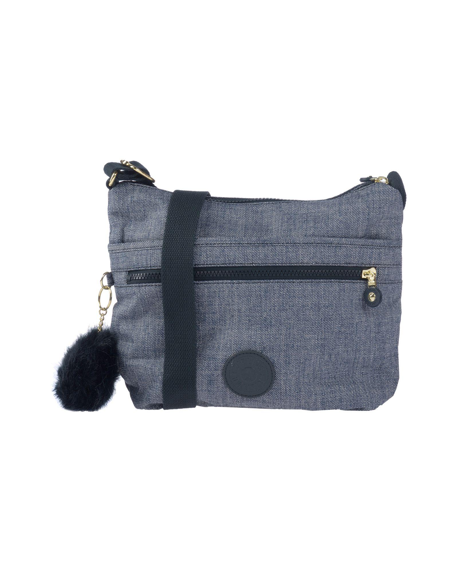 KIPLING Сумка через плечо сумка kipling k15256 2014
