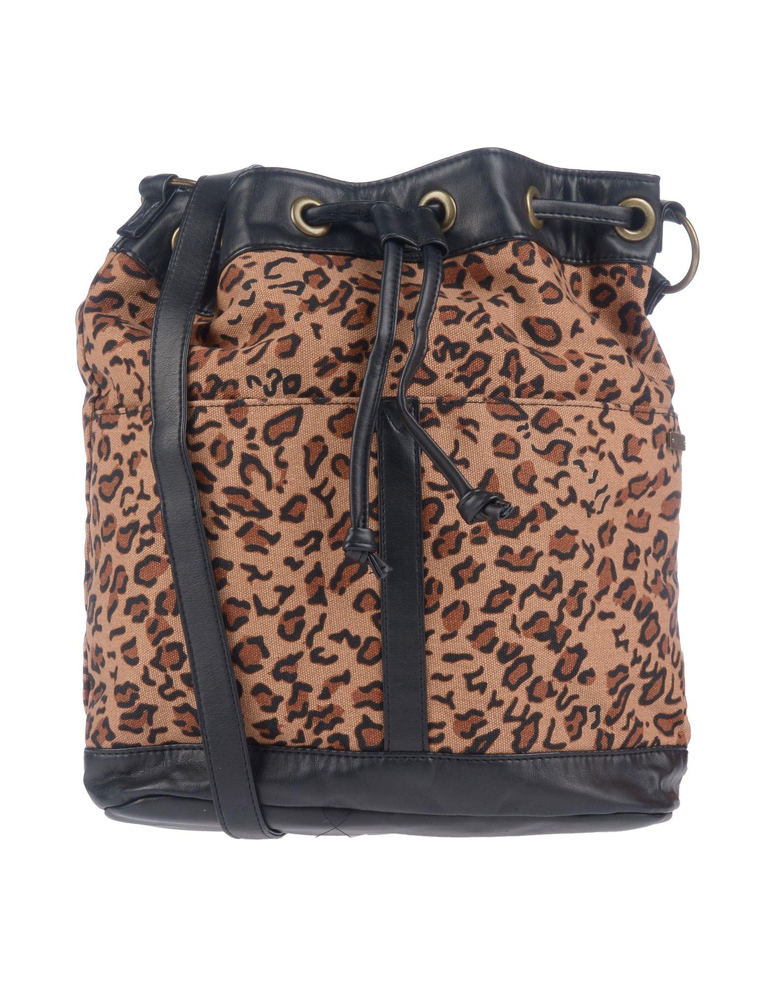 VANS Сумка на плечо aliwilliam® 2015 новый женский мини цепь плечо сумка дизайнер сумки crossbody сумка для женщин малый messenger мешок 5 цветов