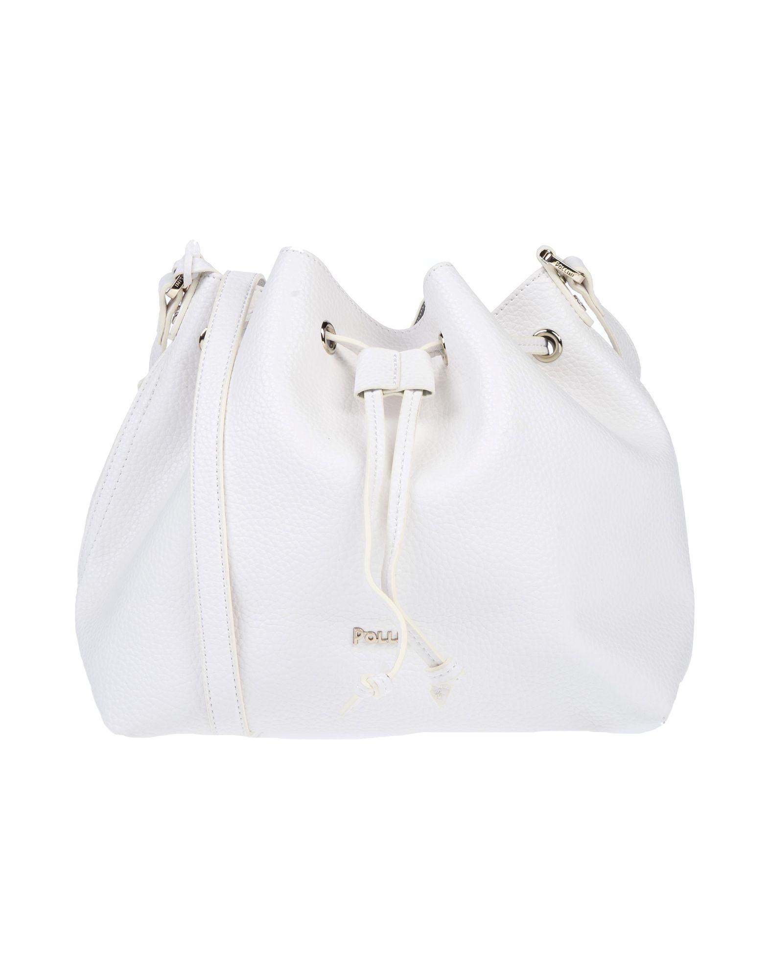 POLLINI Сумка через плечо aliwilliam® 2015 новый женский мини цепь плечо сумка дизайнер сумки crossbody сумка для женщин малый messenger мешок 5 цветов