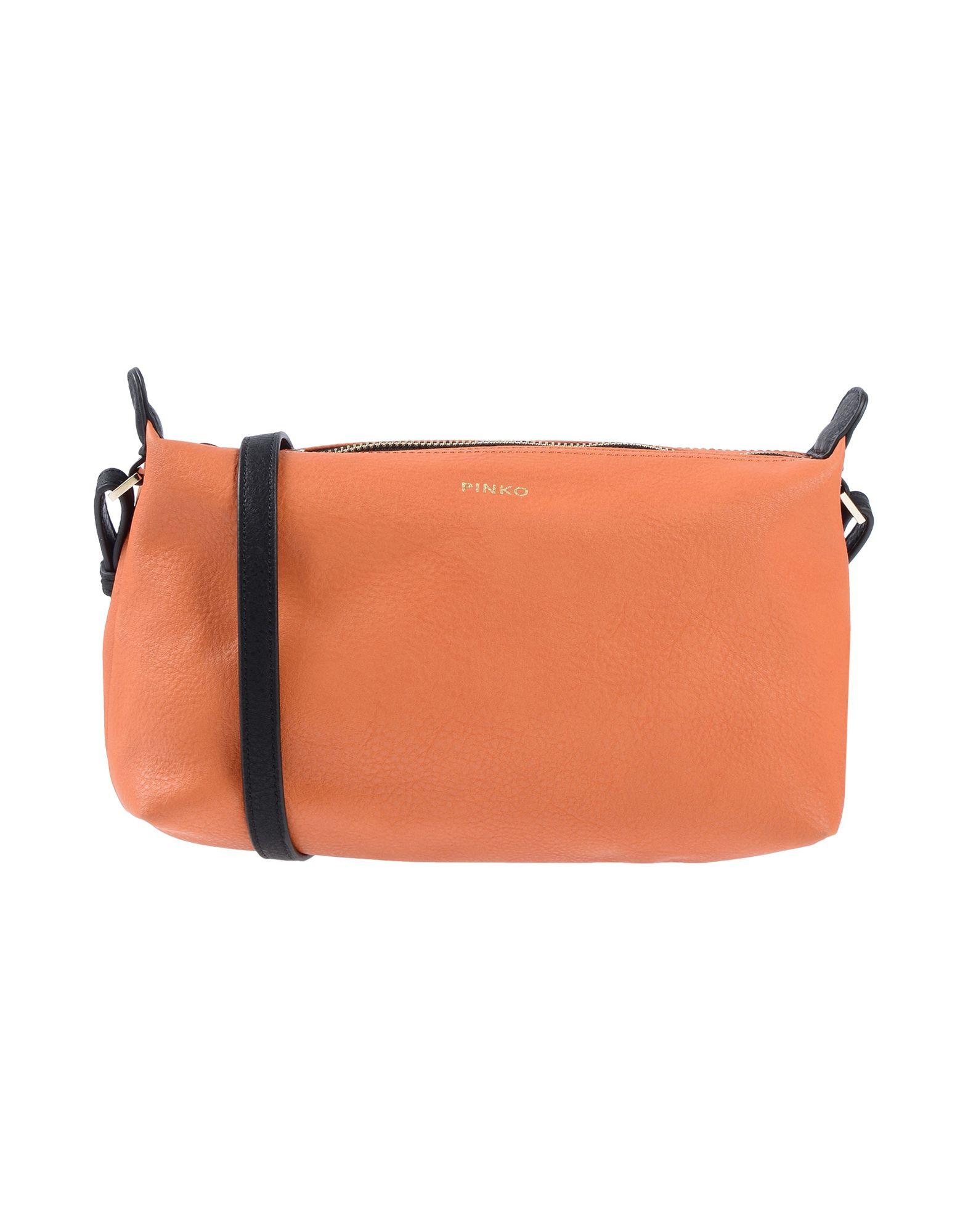 PINKO Сумка через плечо momo design сумка через плечо